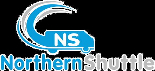 Northern Shuttles