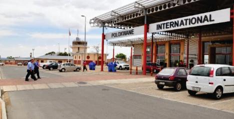 polokwane-airport1