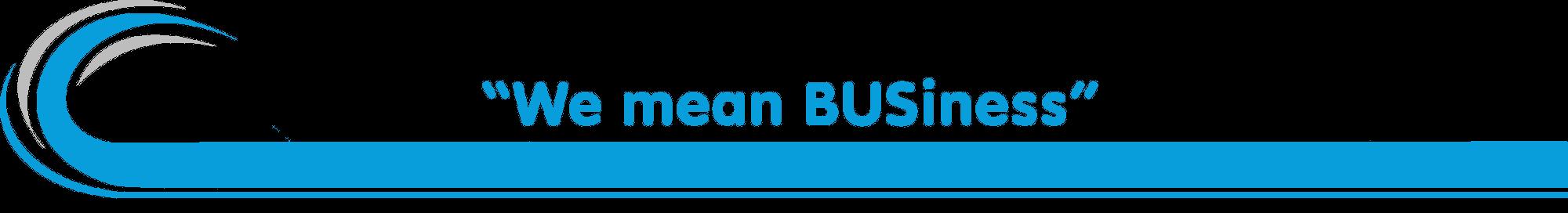 slogan-two